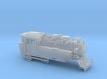 BR 996001 Spur H0m (1:87)