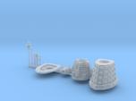 Dalek Supreme Sprue 016c