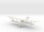 1/144 RAF R.E.7