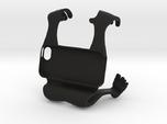 iDrive iPhone5 Holder