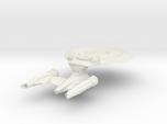 USS Parker Medium