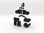Searchlight: Generations Conversion Kit