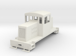 1:35n2 switcher conversion body3