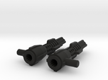 Echo Herc kit V5  Thigh missiles Only