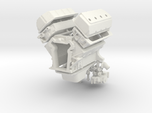 1/8 426 Hemi Basic Block Kit