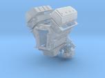 1/16 426 Hemi Basic Block Kit