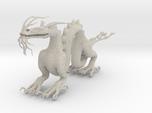 """6"""" Chinese Dragon Pose1"""