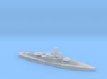 Montery (BM-6) 1:2400 x1