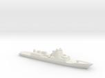 Hobart Class 1/1800