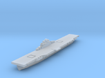 USN Essex Class CV 1/4800