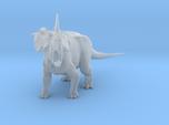 Coronosaurus/Centrosaurus brinkmani 1/40