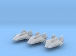 Ay-wing 1/270