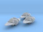 IRD MK4 Wing 1/270