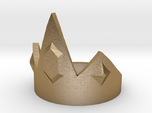 Ice King Crown - Size 12