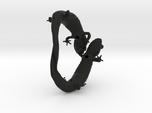 Salamander Bracelet