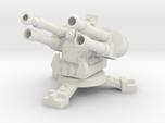 28mm Greenskin Quad AA Turret