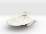 Roundrock Class Destroyer