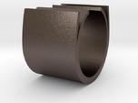 Chalcosoma 1.5cm, 16.8mm