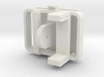 TT-CamMount GoPro MultiCopter Gimbal