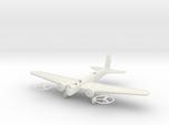 1/144 Boeing B-9