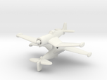 1/200 Marquette Airworks PR-5 Retaliation (x2)