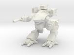 Mecha- Guardian II (1/110th)