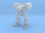 Terran Missile Walker