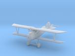 1/144 Albatros D.Va