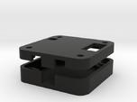 OpenPilot CC3D FC safe case