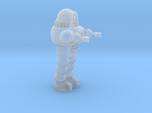 Rob-Bot V3 28mm War Gaming Scale