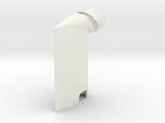 Omnimac Pitot Tube Mount V1.2