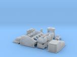 1 12 409 Large Parts File