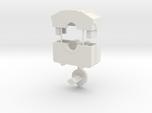 Predaking Upgrade Kit-WAIST ONLY--V3