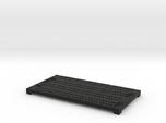 Cribbage Board - Small