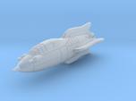 Terran Battle Rocket Arion 'scout' version
