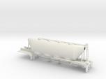 1/50 Dry Bulk Trailer 01a, Cement