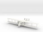 Zeppelin Staaken R.IV 1:144th Scale