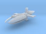 Munificent class frigate