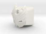 Cherry MX Kurosaki Mask Keycap