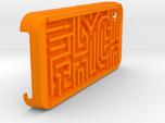 FLYHIGH: IPhone5 Maze Case