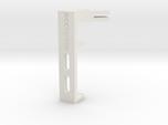 Zenmuse H3-3D Holder Clip