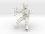 Gemini EVA Astronaut / 1:32