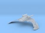Elusive Battleship 1/11000