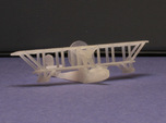 F.B.A. Type H Flying Boat