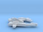Asymp Ship 1