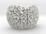 1/3 Hilbert Sphere