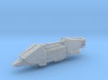Action VI Transport (1/440)