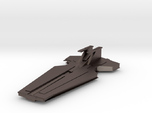 Copy Of Star Wars Venator-class Cruiser   Starwars