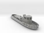 005A 1/350 Tug boat