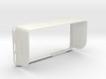 Iphone 6 Plus Topload SunShade